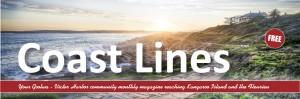 Coastlines header April-1