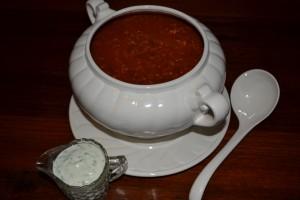 V1 04 soup