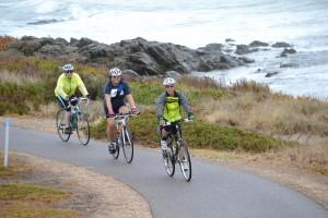 cycling LG 028