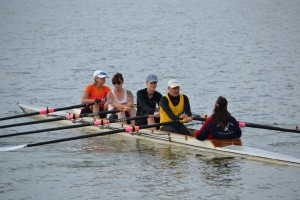 Cheese rowing 077