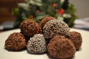 Mitre 10 truffles 006