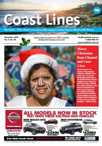 CL front page Dec 2013