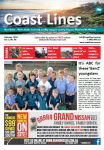 Feb 2014 front page