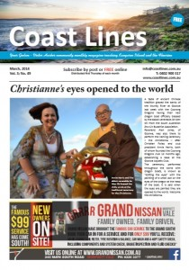 Front page Feb 2014