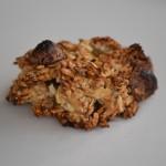 Biscuits SABA 003