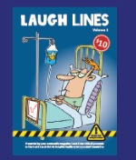 Joke book logo 2