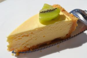 cheesecake 018