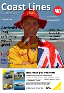 january 15 front cover