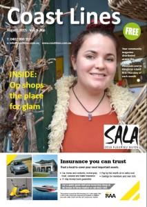 Aug front cover