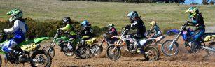 Motorbikes web